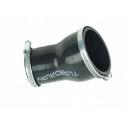 WĄŻ TURBO NISSAN CABSTAR NT400 2.5 DCI