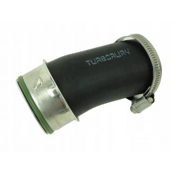 RURA TURBO AUDI A3 VW GOLF V 2.0 TFSI