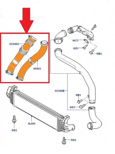 Utensili Rete türnetz Stretchdepot rete quadro 20 x 40 CM türtasche auto